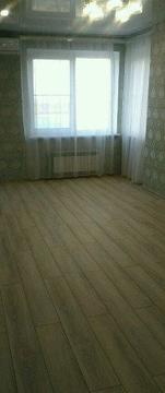 Квартира, ул. Лавочкина, д.5 - Фото 3