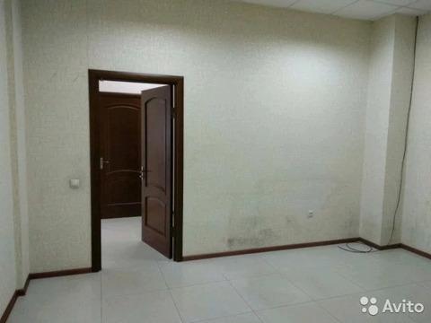 Комната 18 м в 1-к, 4/4 эт. - Фото 1