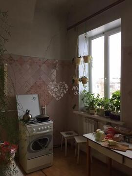 Продажа квартиры, Волгоград, Ул. Запорожская - Фото 3