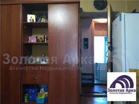 Продажа комнаты, Туапсе, Туапсинский район, Ул. Гоголя - Фото 2