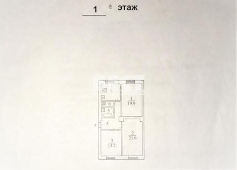 Продажа квартиры, м. Павелецкая, Озерковская наб. - Фото 4