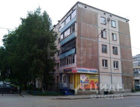 3-к кв. Курганская область, Курган ул. Криволапова, 26 (63.0 м) - Фото 1