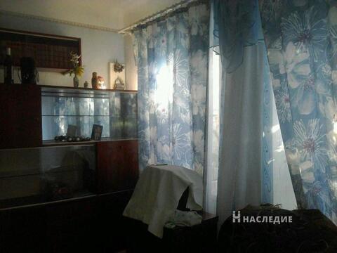 Продается 5-к квартира Орджоникидзе - Фото 4