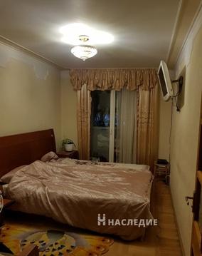 Продается 5-к квартира Комарова - Фото 5