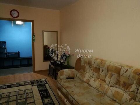 Продажа квартиры, Волгоград, Им Репина ул - Фото 2