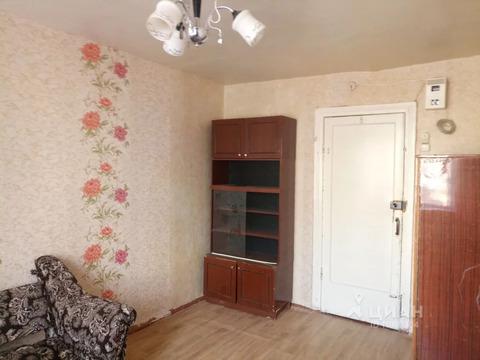 Комната Астраханская область, Астрахань ул. Ляхова, 6 (34.2 м) - Фото 1