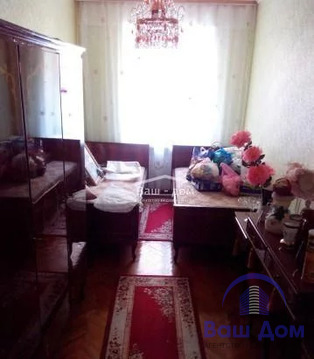 Предлагаем снять 2 комнатную квартиру в Ценре, Большая Садовая - Фото 2