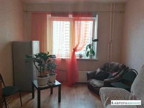 Продается отличная комната в 3-х к. квартире - Фото 1