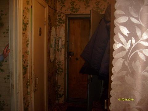 Продам 3-х квартиру пр-т Героев Сталинграда 26, 4/5. - Фото 2