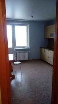 Сдаю 2-комнатную квартиру на ул.Айрата Арсланова ,6а - Фото 3