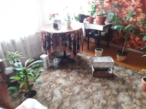 Дома, дачи, коттеджи, ул. Киквидзе, д.63 - Фото 4