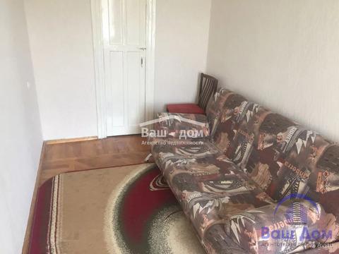 Аренда 2 комнатной квартиры в Нахичевани, Центр, Театральная площадь - Фото 2
