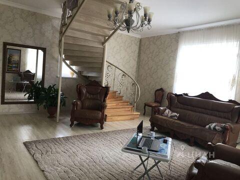 Дом в Дагестан, Махачкала просп. Насрутдинова (150.0 м) - Фото 1