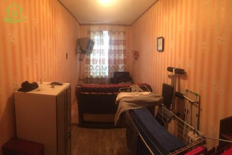 Комната по адресу Малодетскосельский пр. 34 - Фото 2