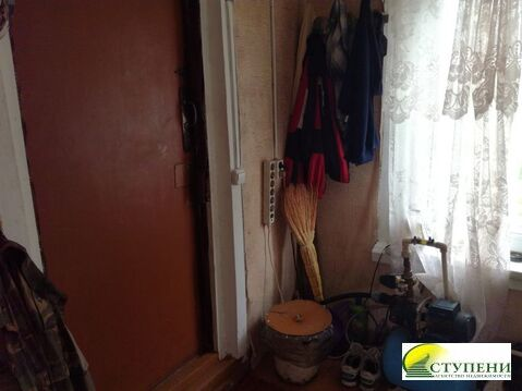 Продажа дома, Курган, СНТ Тюльпан - Фото 5
