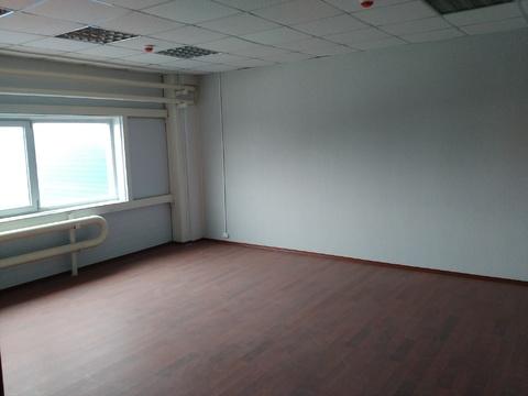 Складской комплекс класса В+ 1150 кв.м. - Фото 5