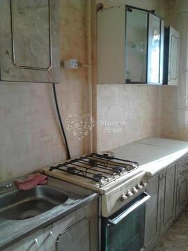 Продажа квартиры, Волгоград, Военный городок ул - Фото 5