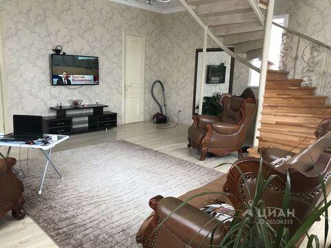 Дом в Дагестан, Махачкала просп. Насрутдинова (150.0 м) - Фото 2