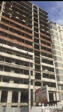 3-к квартира, 145 м, 6/12 эт. - Фото 1
