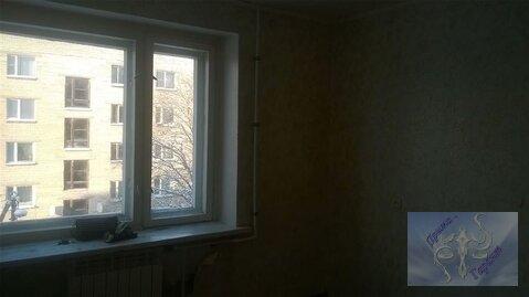 Продажа комнаты, Сельцо, Тосненский район, Д. 24 - Фото 2