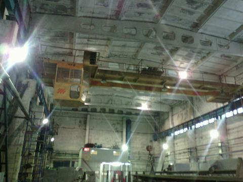 Оборудованная, промышленная площадка:склады, офисы, мастерские. - Фото 1