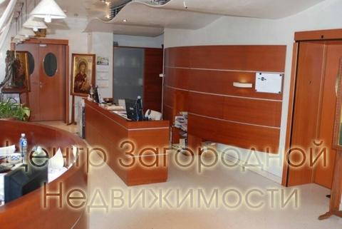 Аренда офиса в Москве, Сухаревская Цветной бульвар, 1056 кв.м, класс . - Фото 3