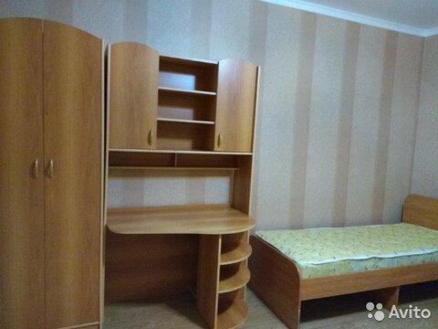 Комната 17 м в 3-к, 2/2 эт. - Фото 1