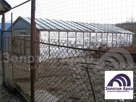 Продажа производственного помещения, Эриванский, Абинский район, . - Фото 5