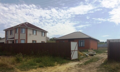 Дом с ремонтом под ключ с.Никольское - Фото 2