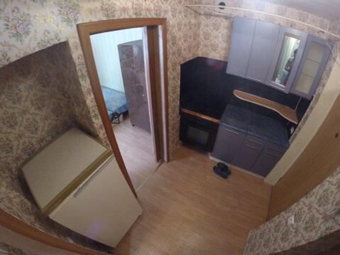 Сдаётся малогабаритная однокомнатная квартира - Фото 2