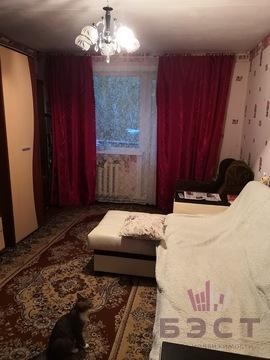 Квартира, ул. Российская, д.16 - Фото 4