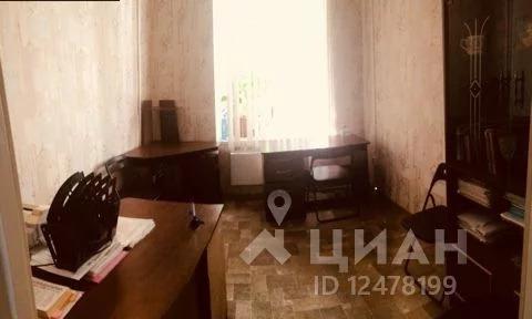 Офис в Ленинградская область, Гатчина ул. Радищева, 2 (12.0 м) - Фото 1