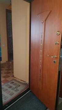 Продажа квартиры, м. вднх, Ул. Хованская - Фото 5