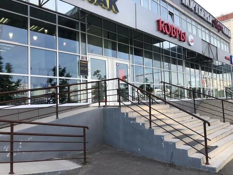 Сдается псн. , Казань город, Чистопольская улица 61б - Фото 2