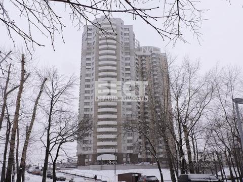 2-к кв. Москва Каширское ш, 148к1 (58.0 м) - Фото 2
