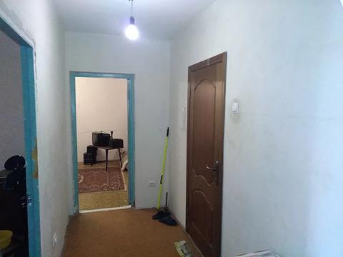 Квартира, ул. 39-й Гвардейской Дивизии, д.30 - Фото 3