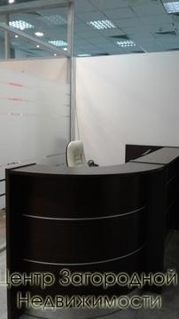 Аренда офиса в Москве, Проспект мира, 150 кв.м, класс A. Офис пл.150 . - Фото 2