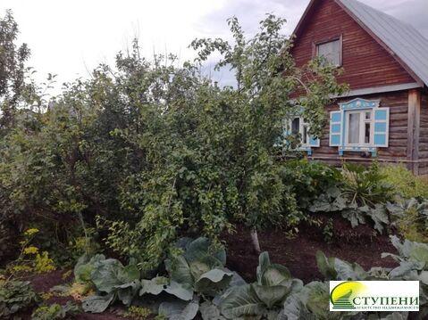 Продажа дома, Кетовский район, СНТ Гренада - Фото 1