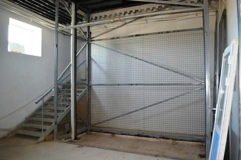 Производственно-складское помещение 700 кв.м. - Фото 5