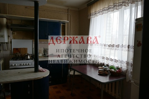 Аренда дома, Старый Оскол, Ул. Тополиная - Фото 2