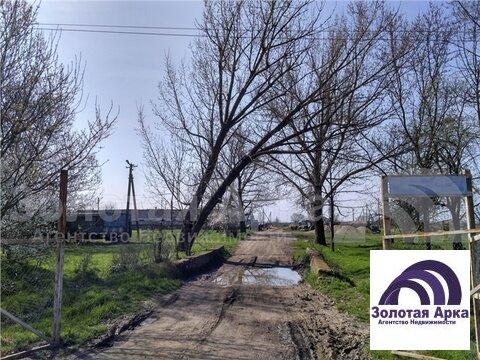 Продажа земельного участка, Абинск, Абинский район, Ул. Ленина - Фото 2