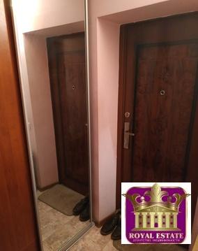 Продается квартира Респ Крым, г Симферополь, ул Миллера, д 54/8 - Фото 3