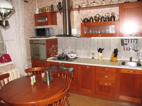Продажа квартиры, Волгоград, Им Хользунова ул - Фото 1