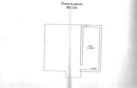 Дом, Новорижское ш, Волоколамское ш, Пятницкое ш, 53 км от МКАД, . - Фото 2