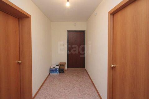 Новая 3-х комнатная на лесозаводе г. Ялуторовск - Фото 4
