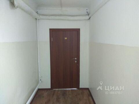 Офис в Волгоградская область, Волгоград Богунская ул, 7 (38.0 м) - Фото 2