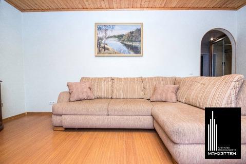 Отличный дом в Софьино! Аренда! - Фото 5