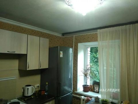 Продается 1-к квартира Волкова - Фото 2