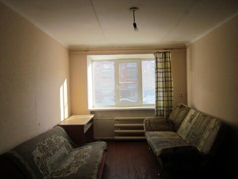 Комната в центре - Фото 1