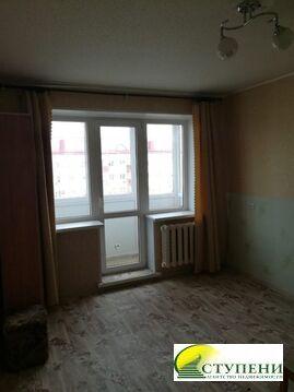 Продажа квартиры, Курган, Коли Мяготина улица - Фото 4
